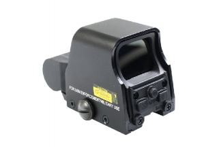 Zero One 553 Holographic Sight