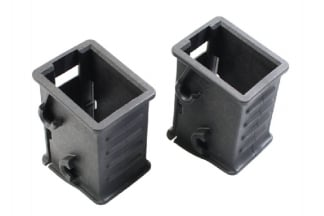 G&G Mag Clamp Set for UMG