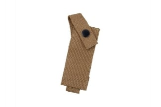 TMC Medical Scissors Pouch (Coyote Brown)
