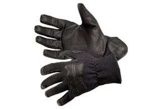 5.11 Tac NFO2 Gloves (Black) - Size Extra Large