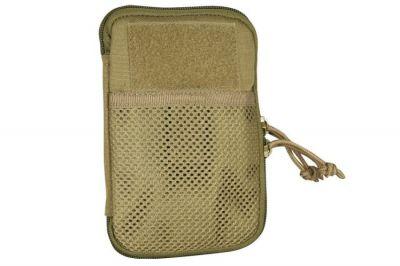 Viper MOLLE Operators Pouch (Coyote Tan)