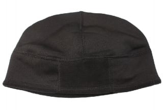 MFH Fleece Hat (Black) - Size 59-62cm