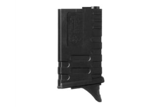 APS AEG U-Mag for M4 150rds (Black)
