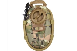 Viper MOLLE 1.5L Hydration Bladder (MultiCam)