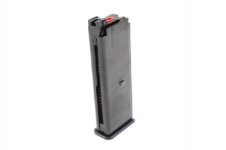 Armorer Works GBB Mag for M712/DL-44 20rds Long