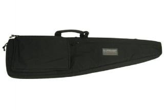 Blackhawk Shotgun Case (Black)