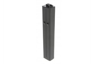 Echo1 AEG Mag for GAT 100rds