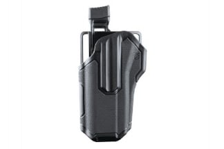Blackhawk Omnivore Multi-Fit Holster for Pistols with RIS Left Hand