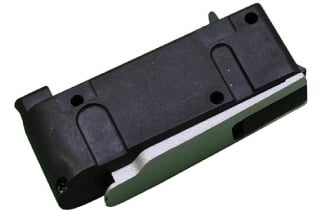S&T Shotgun Mag for M870 22rds