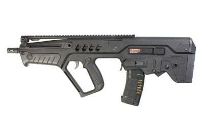 Ares AEG T21 Short X-Class (Black)