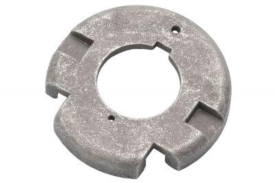 G&G Metal Handguard Cap for Marui M4A1