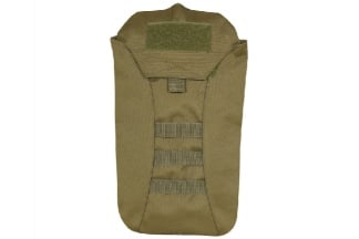 Viper MOLLE Hydration Pack (Olive)