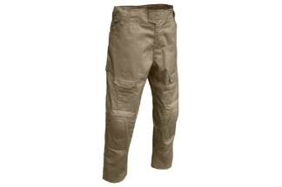 "Viper Elite Trousers (Coyote Tan) - Size 34"""