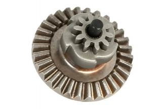 G&G Bevel Gear for G2 Gearbox