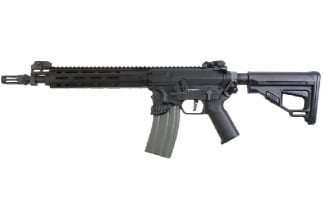 Ares/EMG AEG Sharps Bros Licensed M4 'The Jack' with EFCS