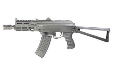 APS AEG Ghost Patrol Compact AKS-74