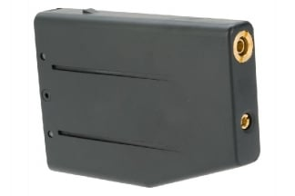 JAG Arms Gas Tank for Scattergun HD/HDS
