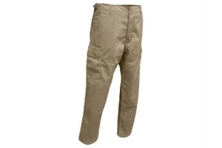 Viper BDU Trousers (Coyote Tan) - Size 32""