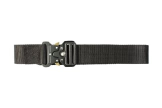 Zero One Sabre QD Belt (Black)