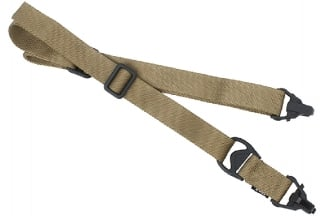 FMA MA3 Multi-Mission Sling (Coyote)