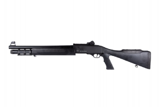 Cybergun FN SLP Tactical CO2 Shotgun