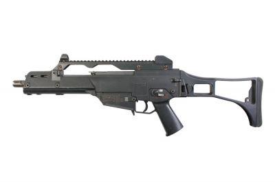 *Clearance* AEG G36C Ex-Rental Gun #17