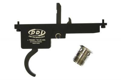 PDI Zero V Trigger for Marui L96
