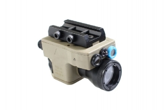Bravo Tactical Laser / Light Module