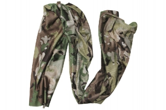 Viper Special Ops Scarf (MultiCam)