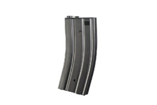 JG AEG Mag for M4 300rds