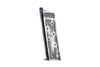AW/Cybergun GBB Mag for 1911