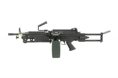 Cybergun AEG M249 Para | £499.99