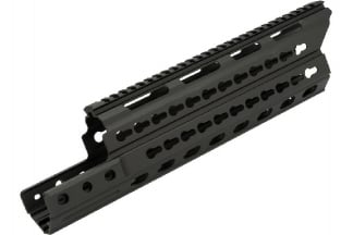 Laylax (Nitro Vo.) Keymod Handguard for KRISS Vector (Long)
