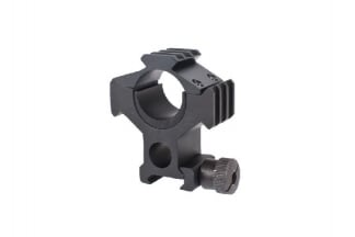Matrix Aluminium Try-Rail QD Scope Ring (High)