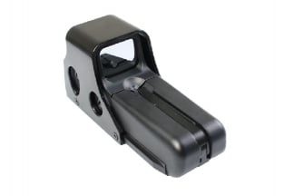 Zero One 552 Holographic Sight