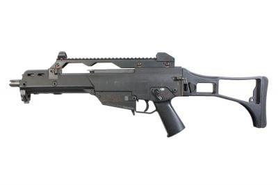 *Clearance* AEG G36C Ex-Rental Gun #15