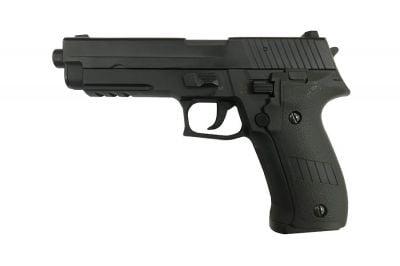 CYMA AEP CM122 P226
