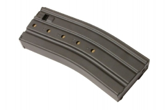 Tokyo Marui AEG Mag for M4 Type 89 Style 70rds