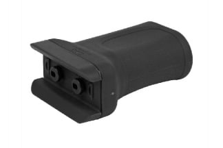 G&G KeyMod Forward Grip for Predator Series (Black)