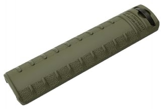 G&G Rail Cover (Olive)