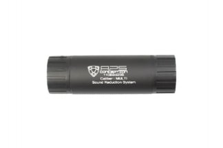 APS Suppressor 14mm CW/CCW 115mm