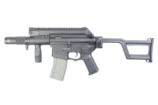 Ares AEG M4 Amoeba AM-006 (Black)