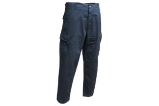 Viper BDU Trousers (Black) - Size 34""