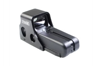 Luger 552 Holo Sight (Black)
