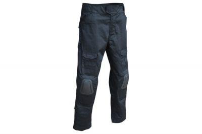 """Viper Elite Trousers (Black) - Size 32"""""""