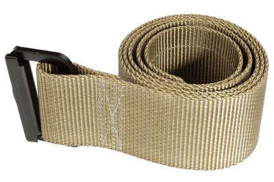 G&G BDU Belt (Olive)