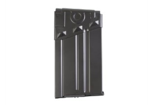 Classic Army AEG Mag for G3 500rds
