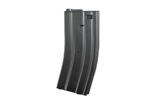 ASG AEG Mag for M4 300rds (Black)