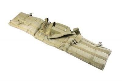 TMC Sniper Case 130cm (Khaki)