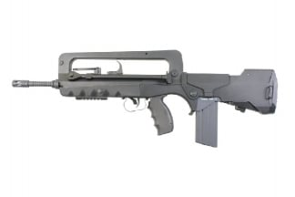 Cybergun AEG FA-MAS EVO with MOSFET